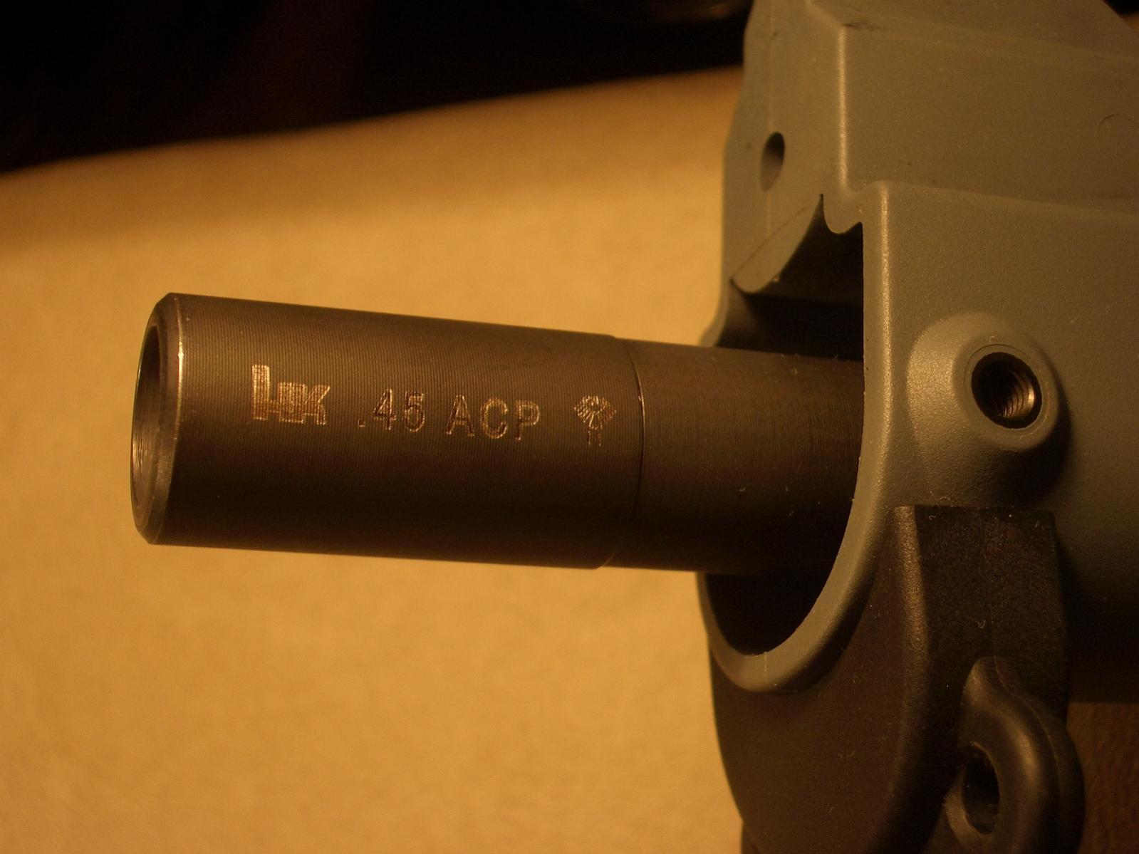 SBR'd Gray USC-imgp3062.jpg