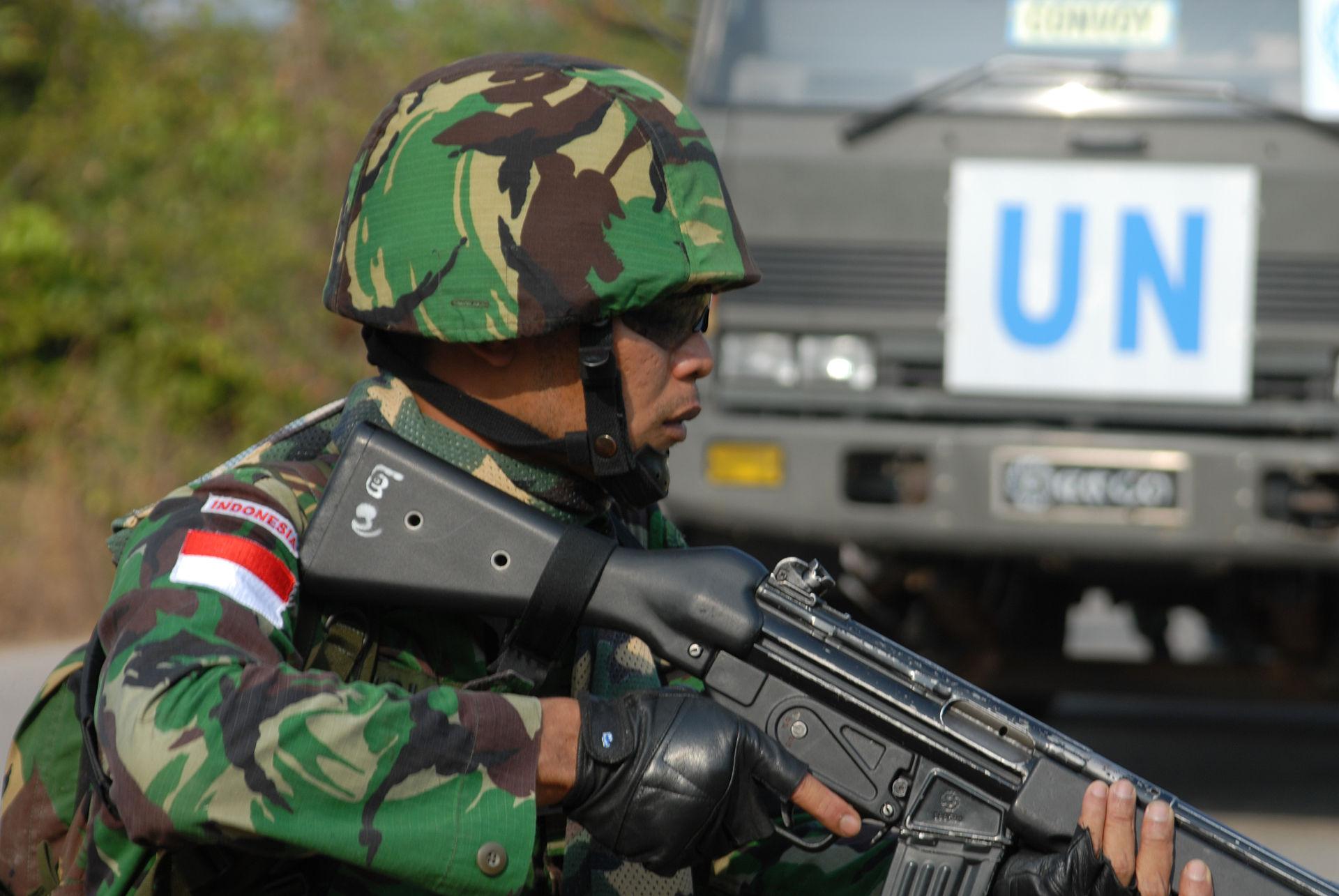 HK93 in Balkan war 91-95?-indone.jpg
