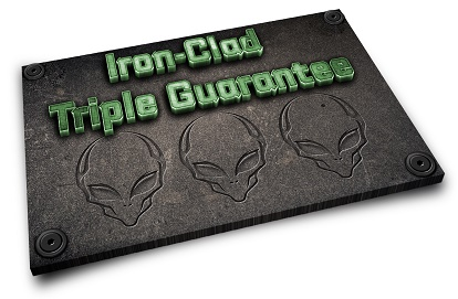 Introducing the All New Concealed Carry Combo!-ironclad-triple-guarantee2.jpg