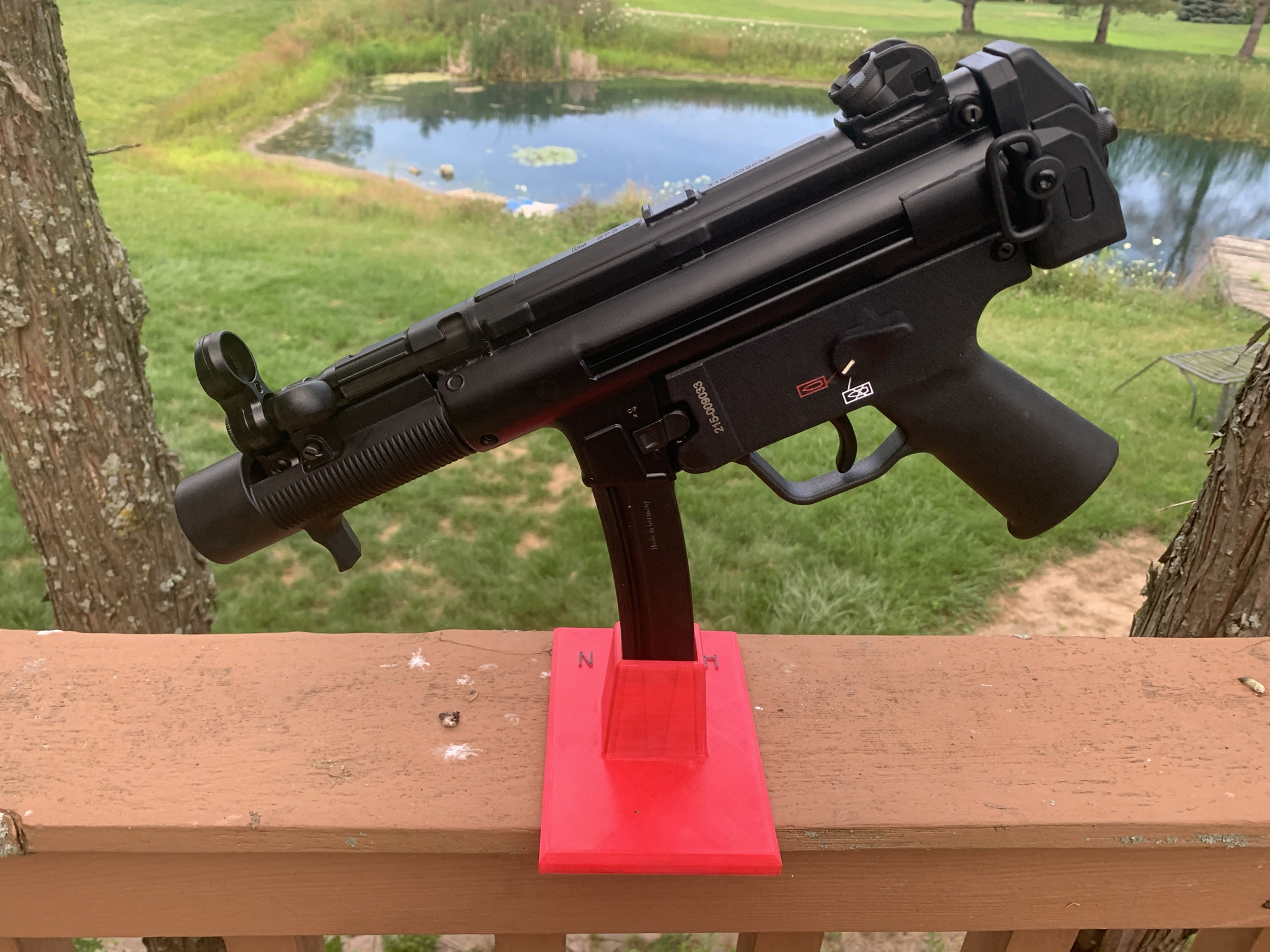 Photo Challenge!  Only NEW pics of your HK's-isl0g8l.jpg