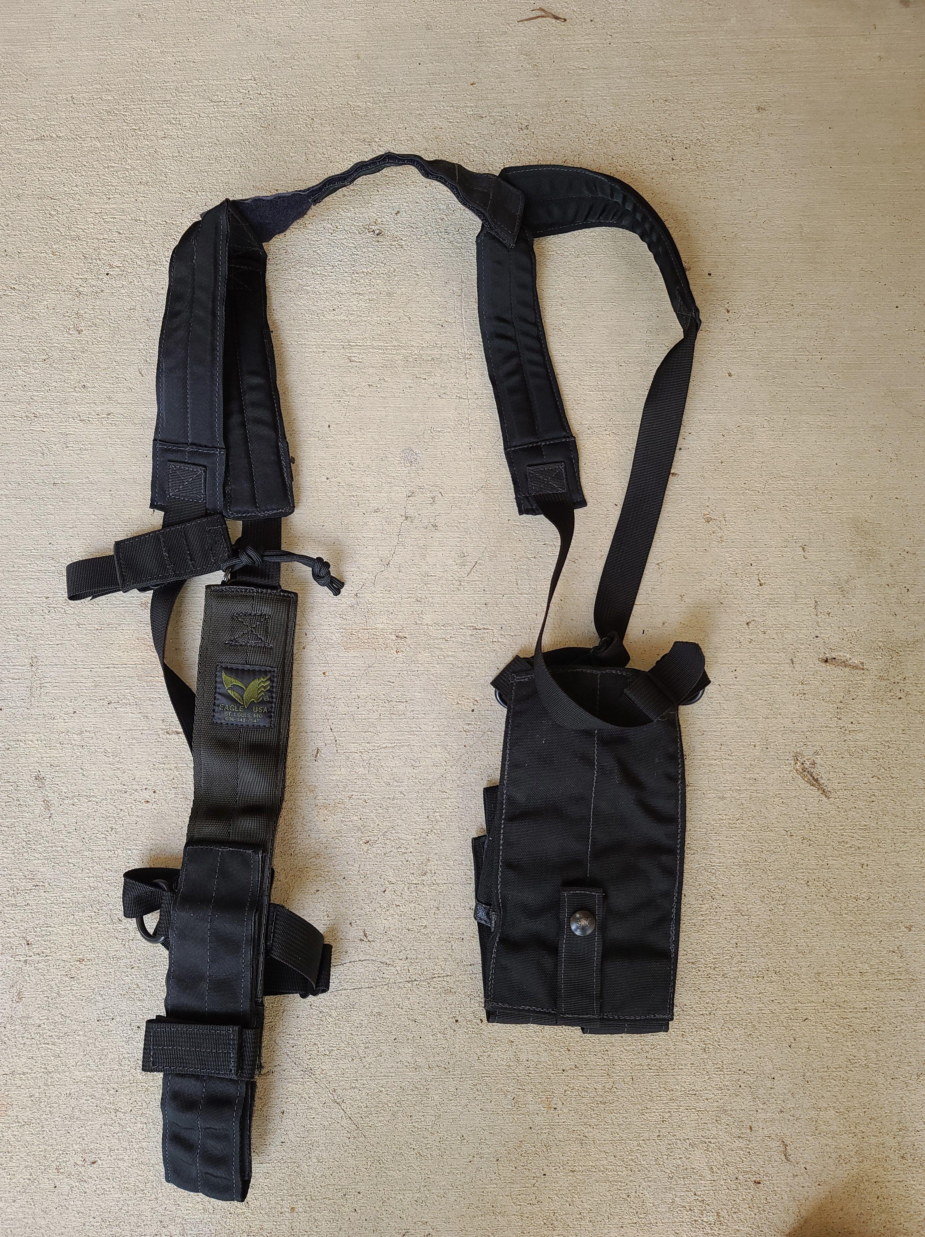 SOLD: new, rare Eagle MP5K SP89 SP5K shoulder harness rig-iwg4my.jpg
