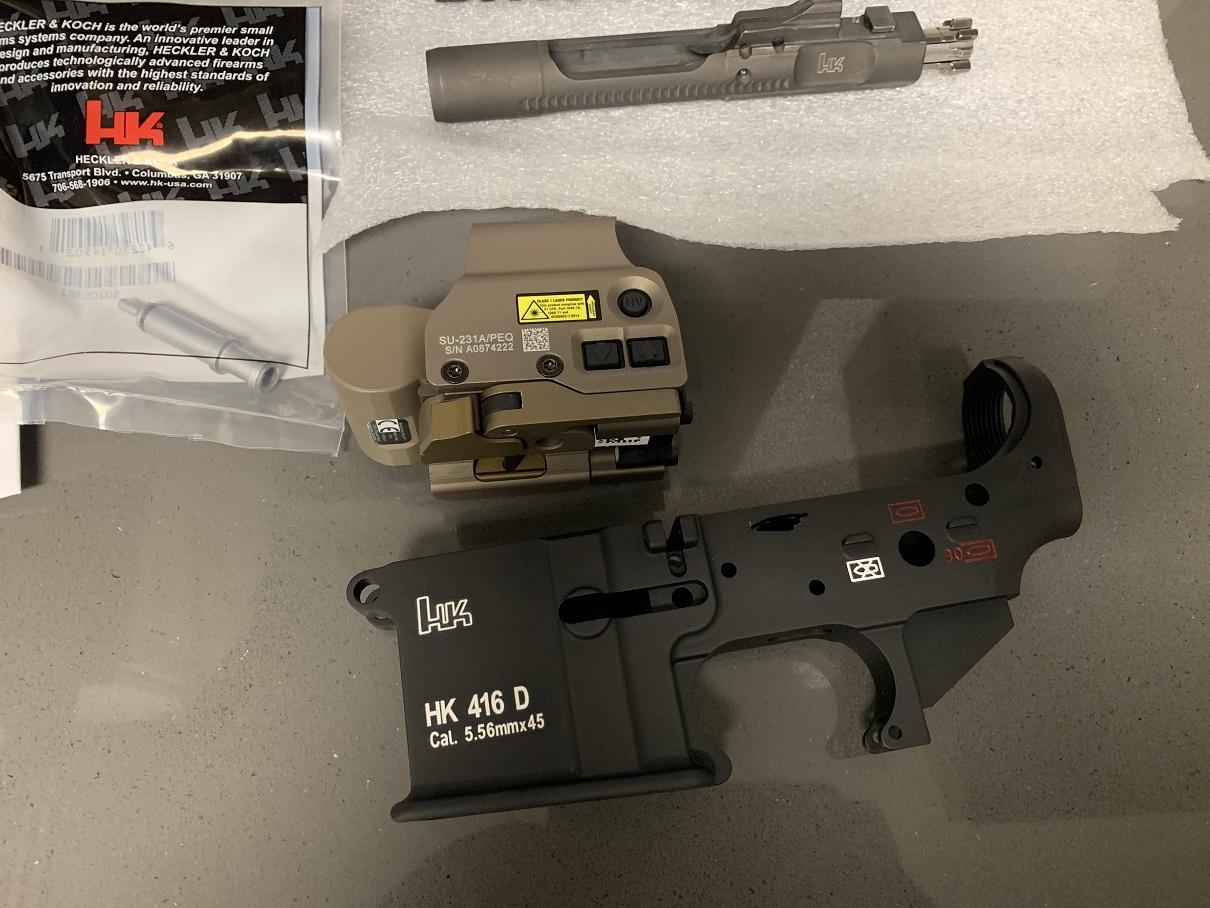 HK416 lower in need of engraving-iwy6euf.jpg