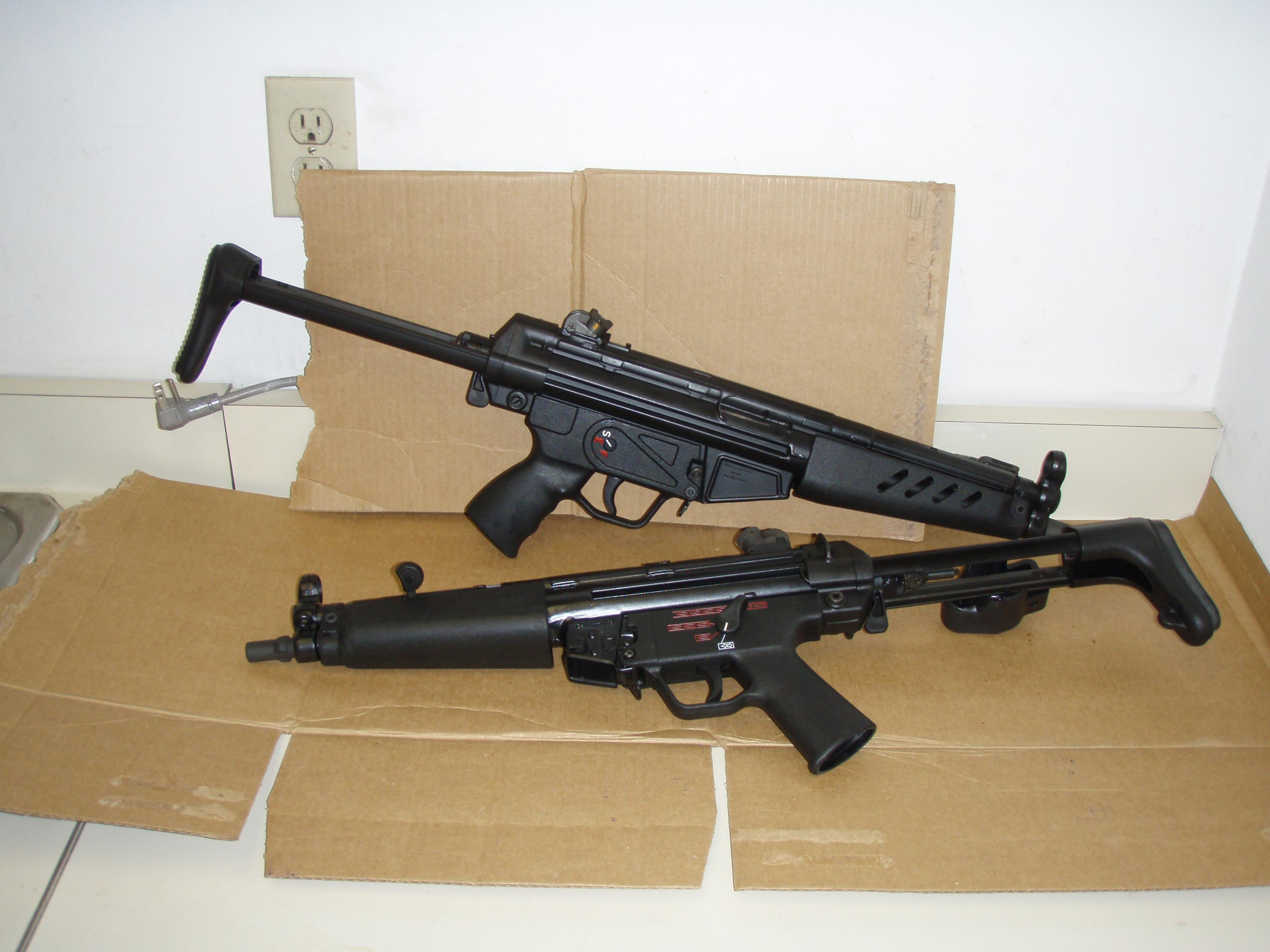 Let's See Your MP5's!-jan-2011-054.jpg