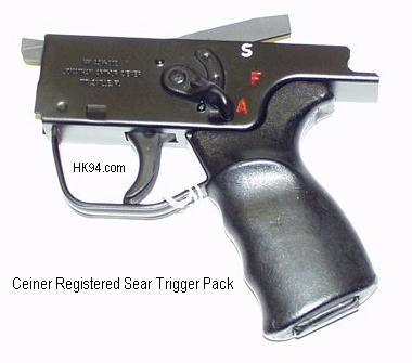 Info/Pics of Different Manufacturers Registered HK Trigger Packs, Sears an Housings-jc-pack.jpg