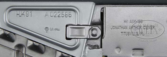 Info/Pics of Different Manufacturers Registered HK Trigger Packs, Sears an Housings-jcsear.jpg