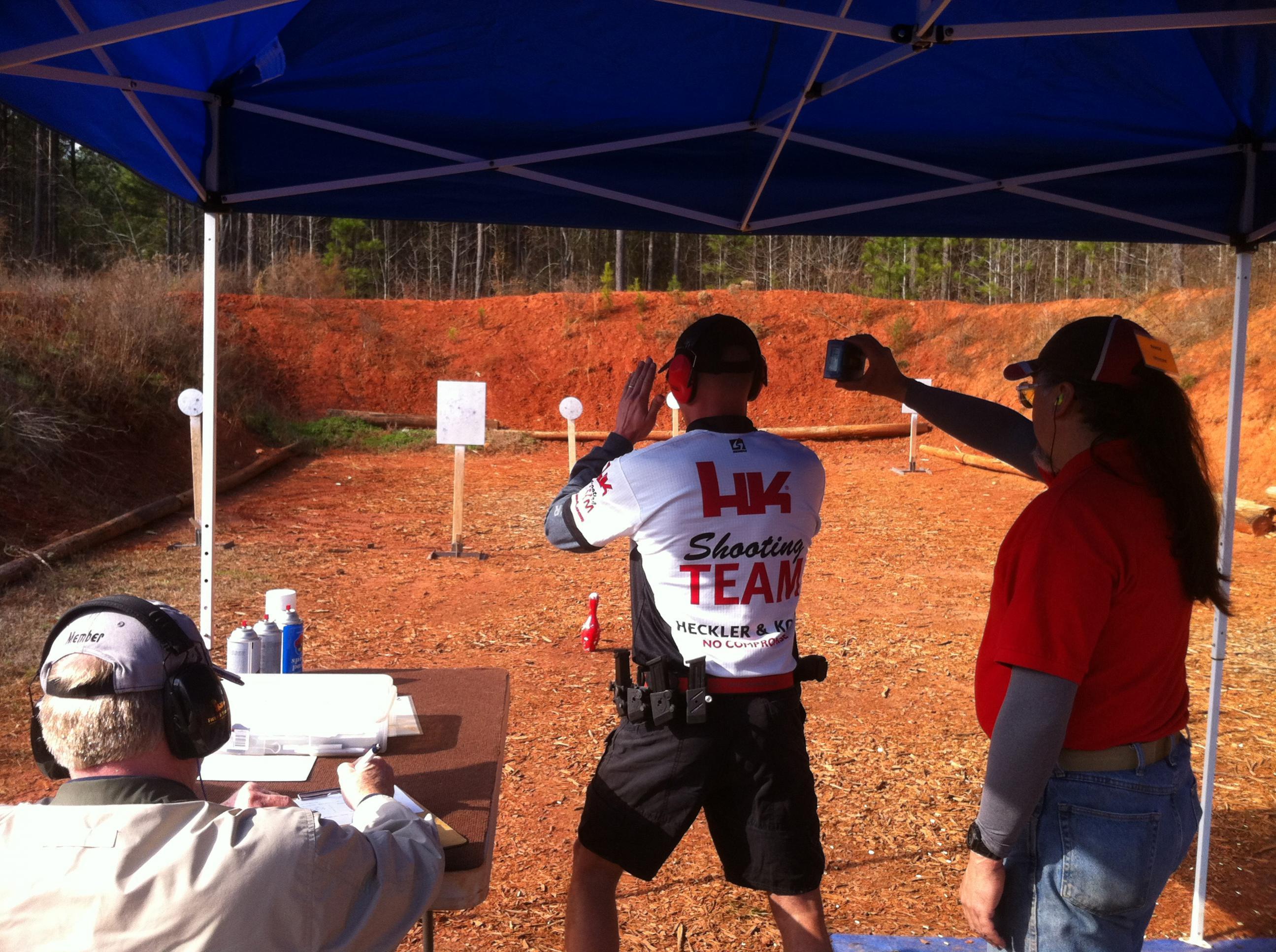 HK Shooting Team Starts the Season off in Georgia with Top 10 Wins-john_ga-steel-champ.jpg