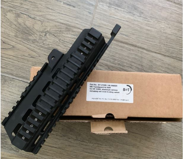WTS: HK93/33 and G36 mags, dual optic and parts new items added Apr 8-k-hg.jpg