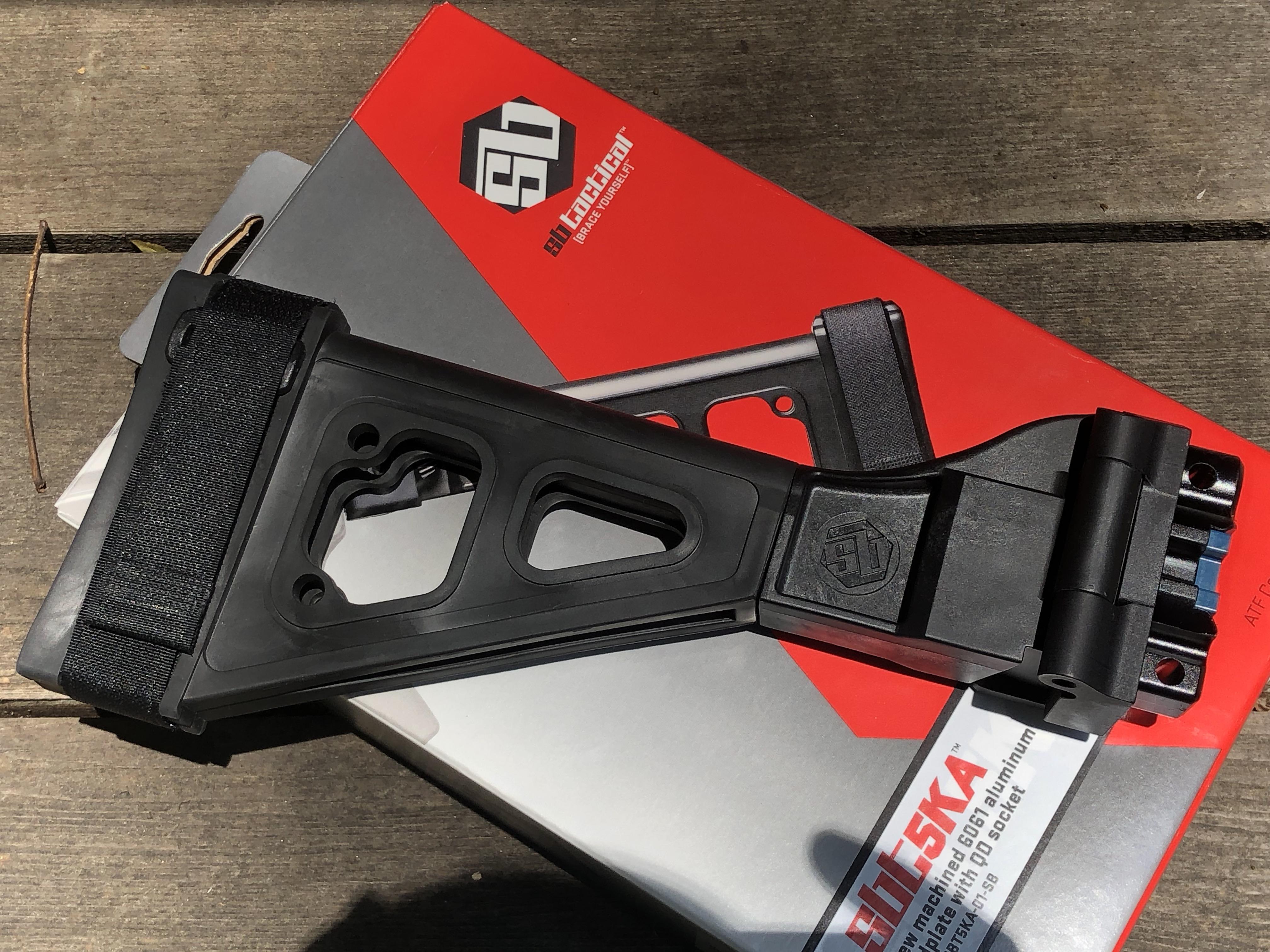 WTS: PRICE DROPS + MORE: SP5K RMR Sight Adapter & Handguard-k04sh00zqyslwsntcj03cq.jpg