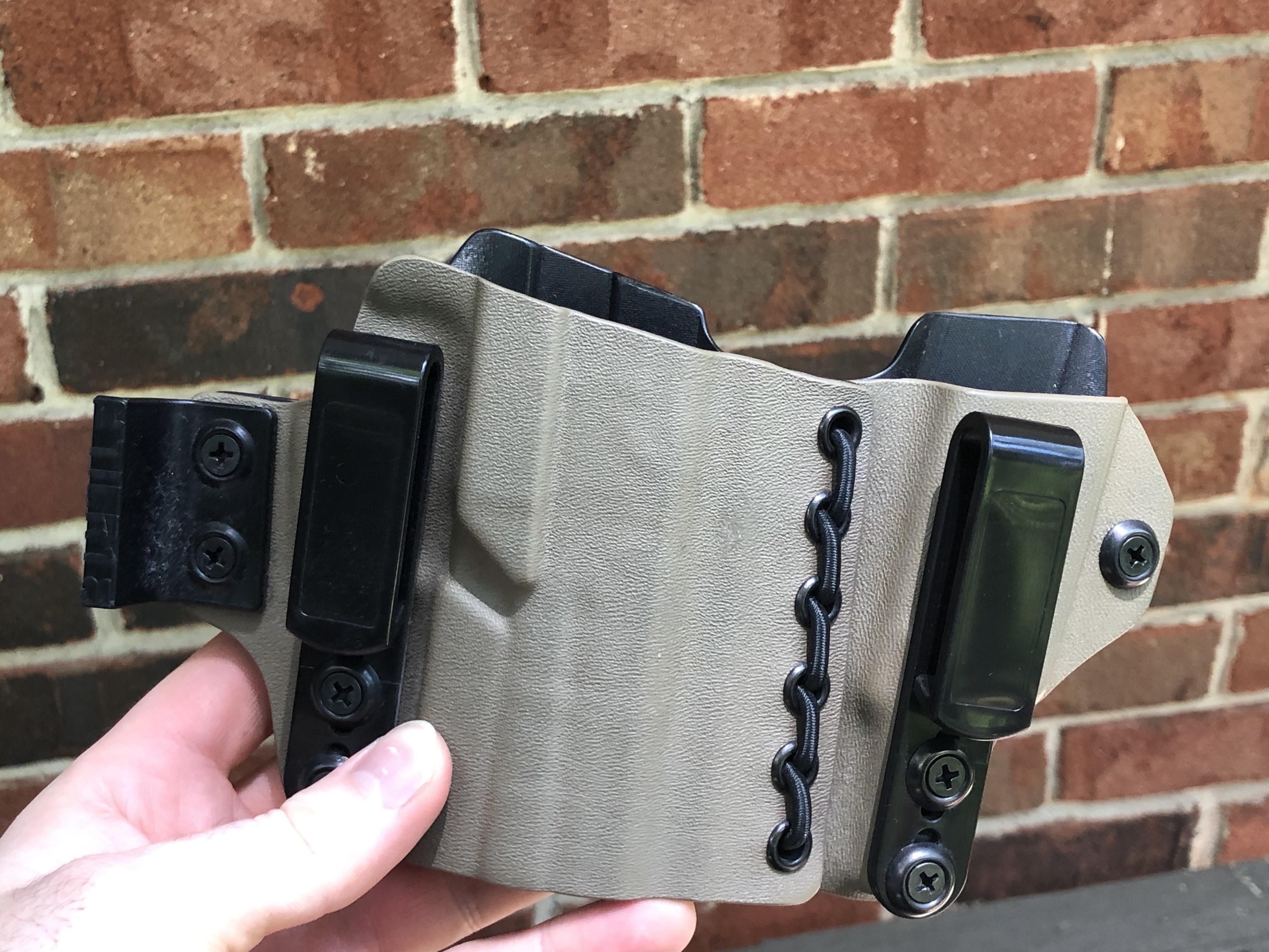 WTS - Like new T-Rex Arms Sidecar P30L appendix holster-k4rv7q2tnwzfvjdumvtlq.jpg