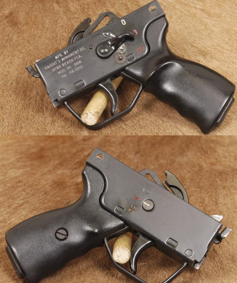Info/Pics of Different Manufacturers Registered HK Trigger Packs, Sears an Housings-kac.jpg