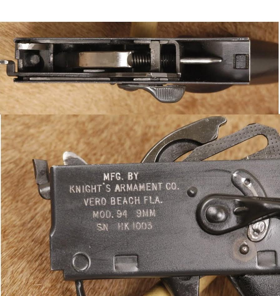Info/Pics of Different Manufacturers Registered HK Trigger Packs, Sears an Housings-kac1.jpg