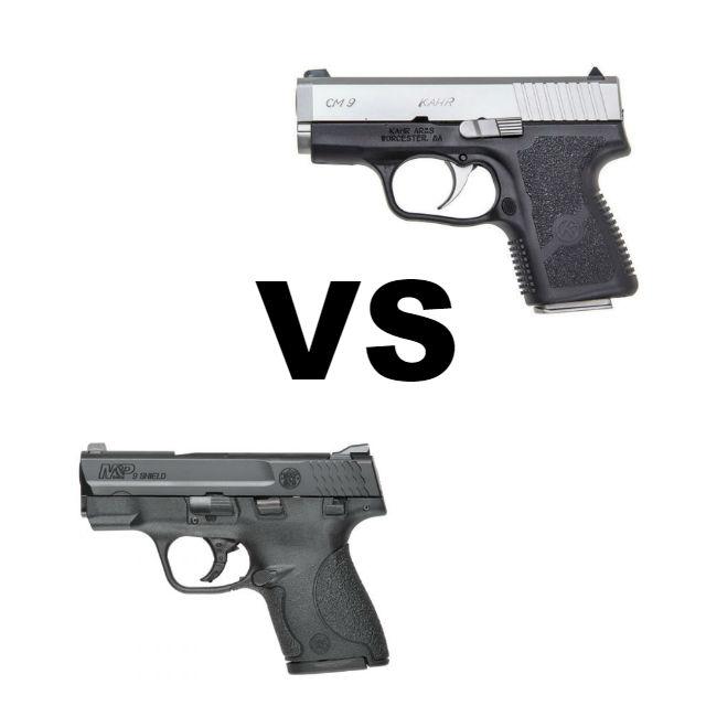 From Alien Gear Blog - Choosing Among The Compact Nines: Kahr CM9 vs. Shield-kahr-cm9-vs-shield-9mm.jpg