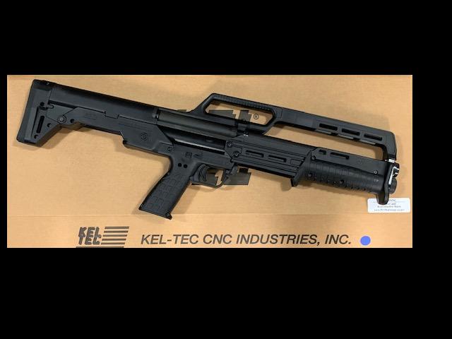 New keltec ksg-7 12ga-ksg7.png