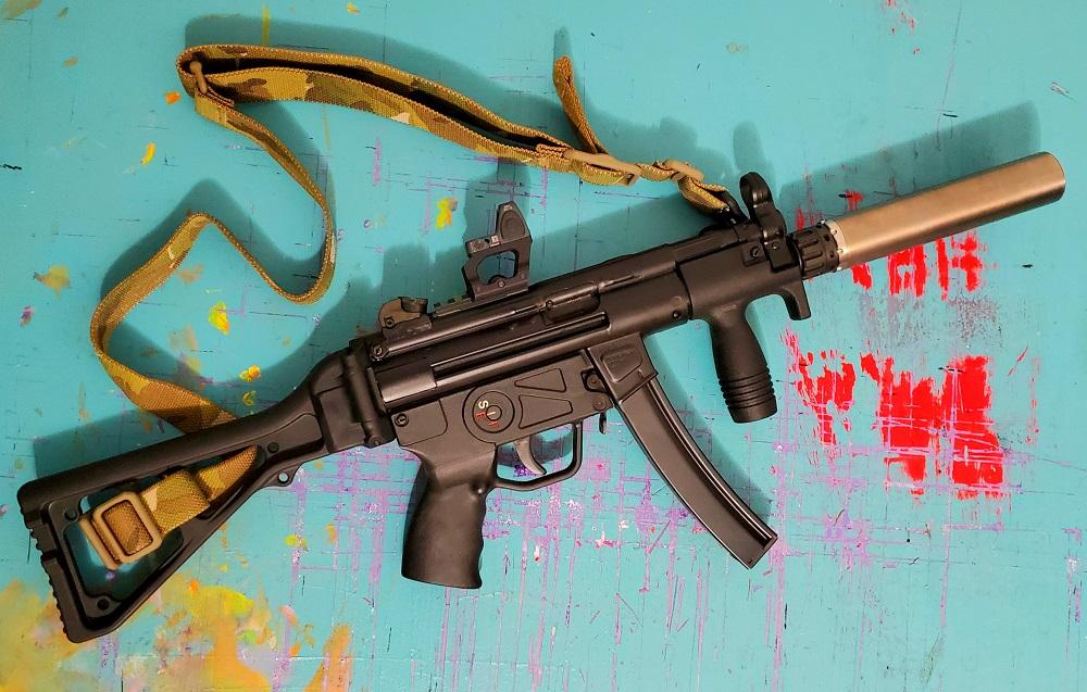 PTR 9KT-ktcolor.jpg