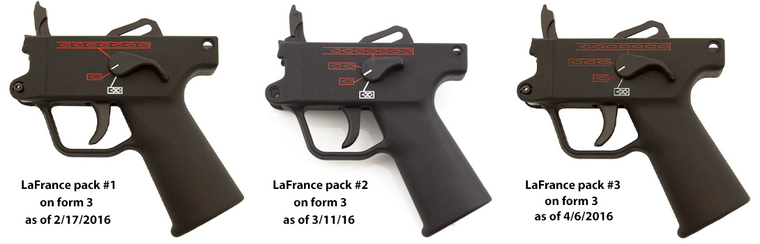Info/Pics of Different Manufacturers Registered HK Trigger Packs, Sears an Housings-lafrance-packs-trilogy.jpg