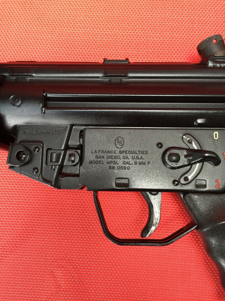 Info/Pics of Different Manufacturers Registered HK Trigger Packs, Sears an Housings-lafrance2.jpg