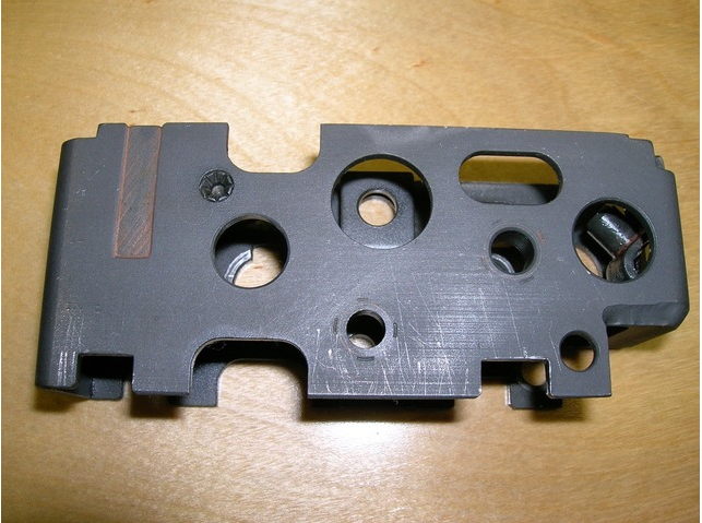 Info/Pics of Different Manufacturers Registered HK Trigger Packs, Sears an Housings-lafrance3.png