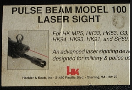 Laser sight for MP5-laser1.jpg