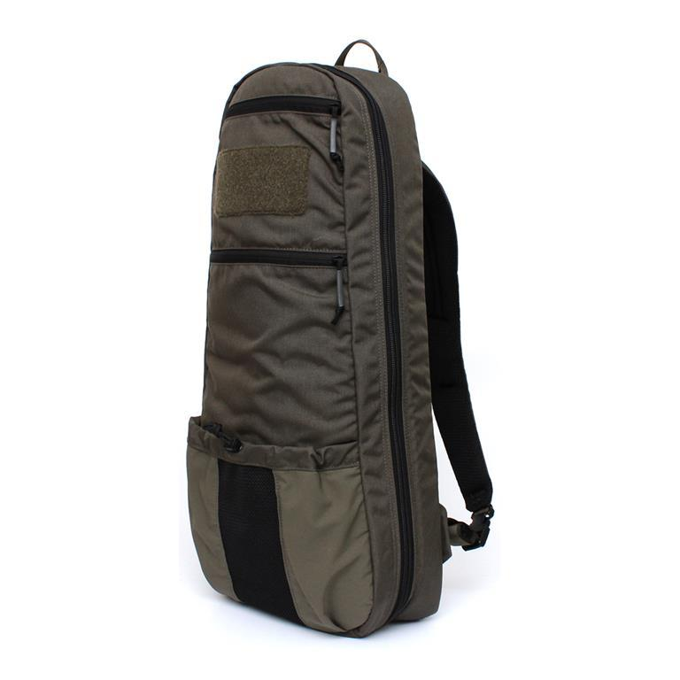 HK SP5 Bag question, which one to choose?-lbt-8020a-backpack-bag.jpg