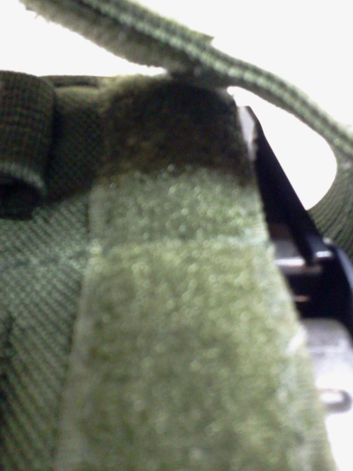 London Bridge Trading Co LTD MAS Grey H&K 416 417 MP7 MK24 HK45CT Operator Kit (Rare)-lbt_p7m13_2.jpg