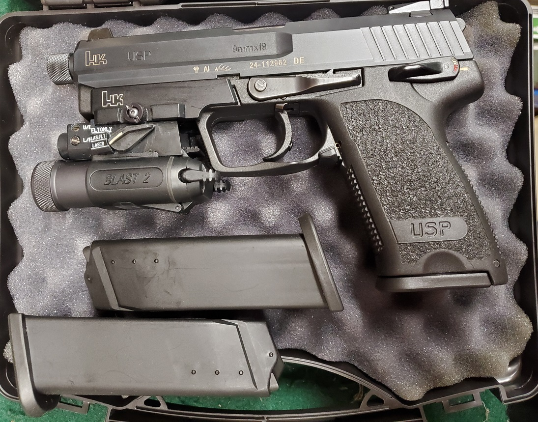 SOLD: H&K USP9SD with BLAST2 and Match Trigger-left-full.jpg