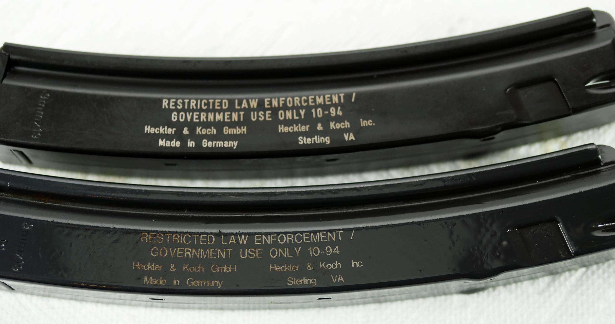 How to authenticate HK MP5 LEO magazines-leo2.jpg