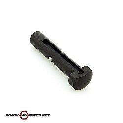 WTB: MR556 front takedown pin-lower-receiver-locking-pin-mr556-front-1.jpg