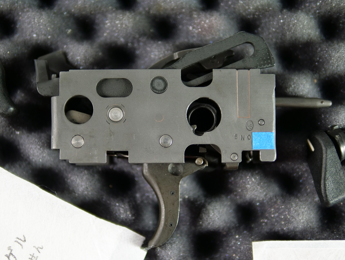 Info/Pics of Different Manufacturers Registered HK Trigger Packs, Sears an Housings-ls-frame.jpg