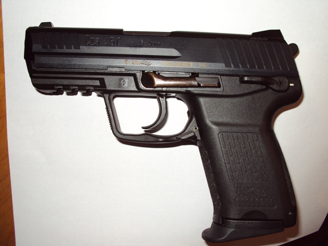 *WTS* H&K Firearms * P2000 SK9V3 P2000 9 V3 LE-ls-g-45c.jpg