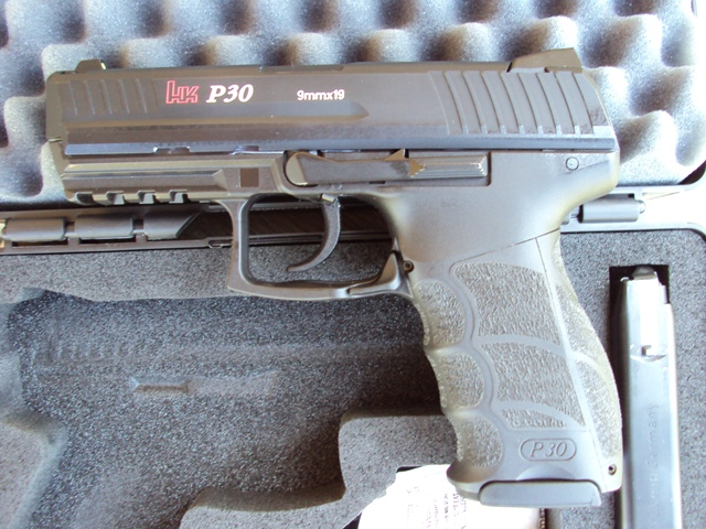 *WTS* H&K Firearms * P2000 SK9V3 P2000 9 V3 LE-ls.jpg