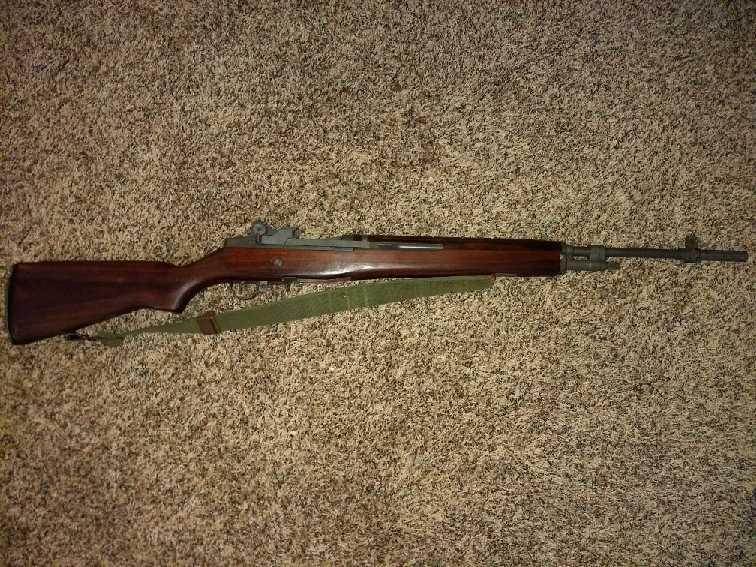 Hunting rifles-m1a0.jpg