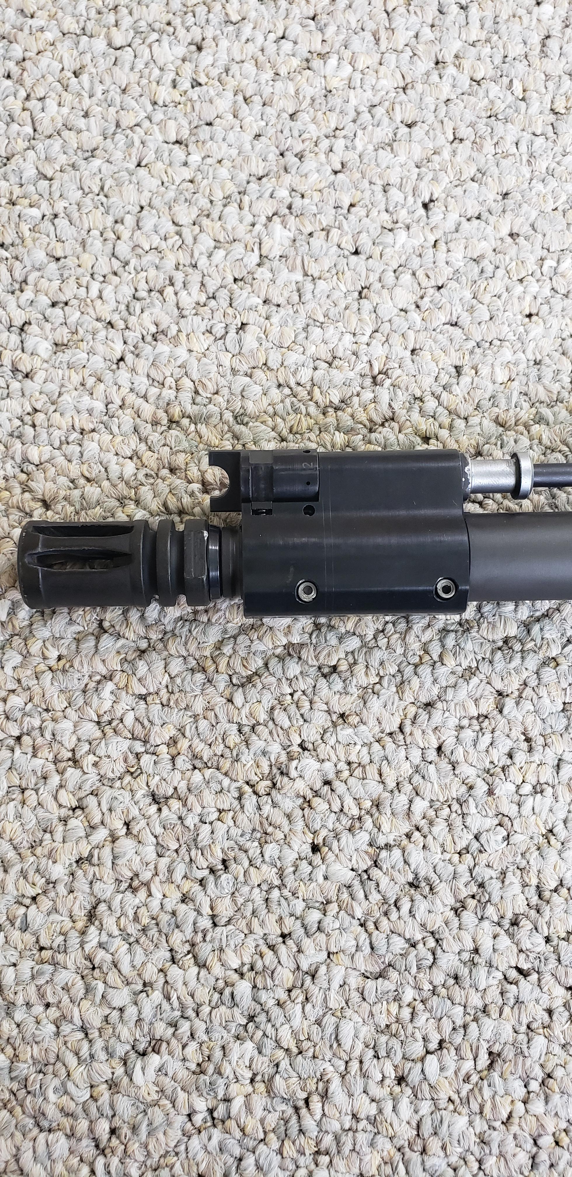 "MR223 11"" Waffen Burk AGB for HK416-m1nsdl5.jpg"