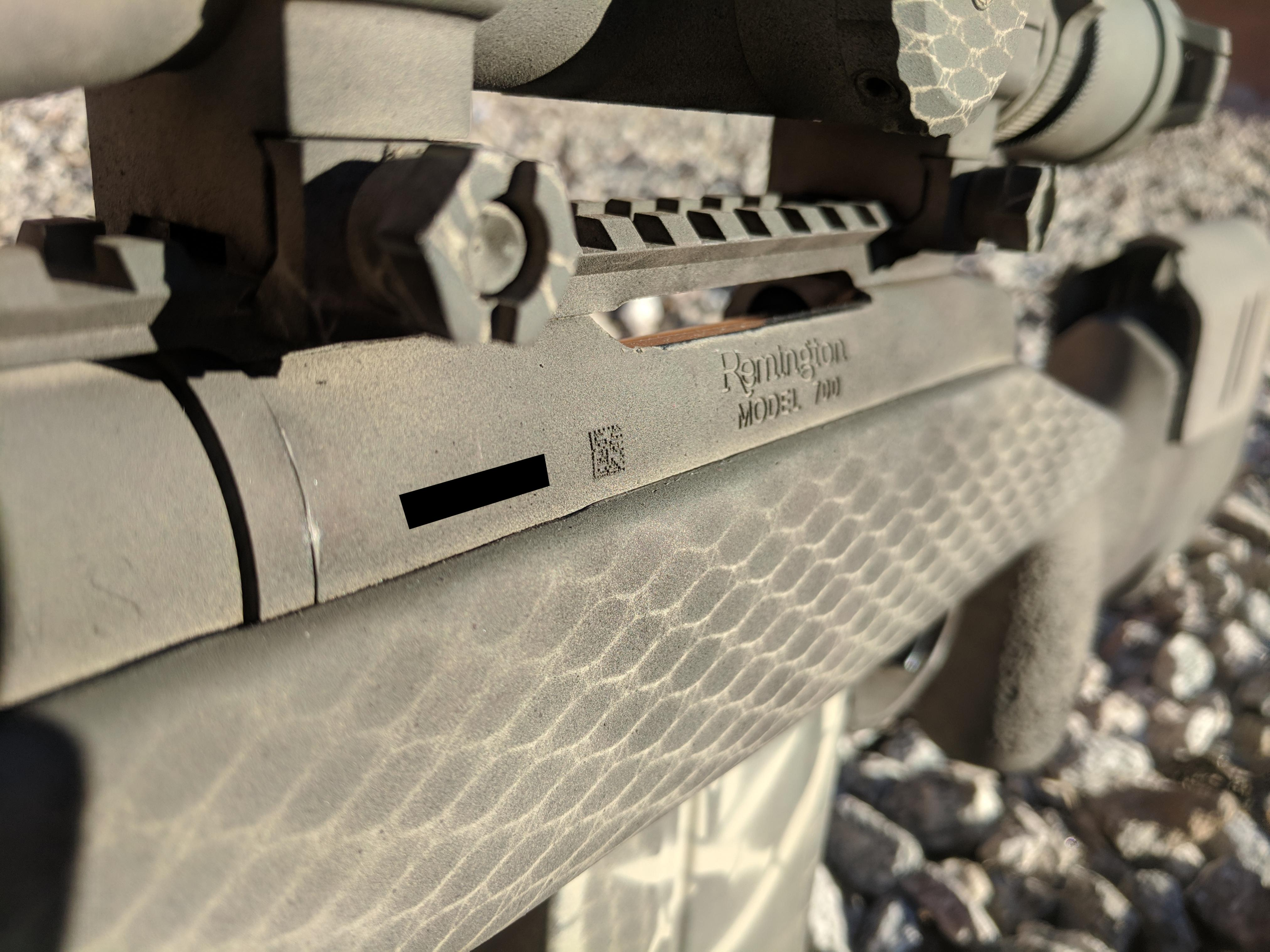 HK91 in Desert Camo-m40-3.jpg