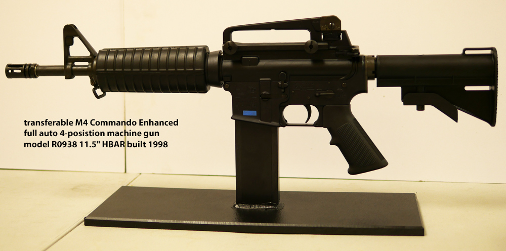 Info/Pics of Different Manufacturers Registered HK Trigger Packs, Sears an Housings-m4ce.jpg