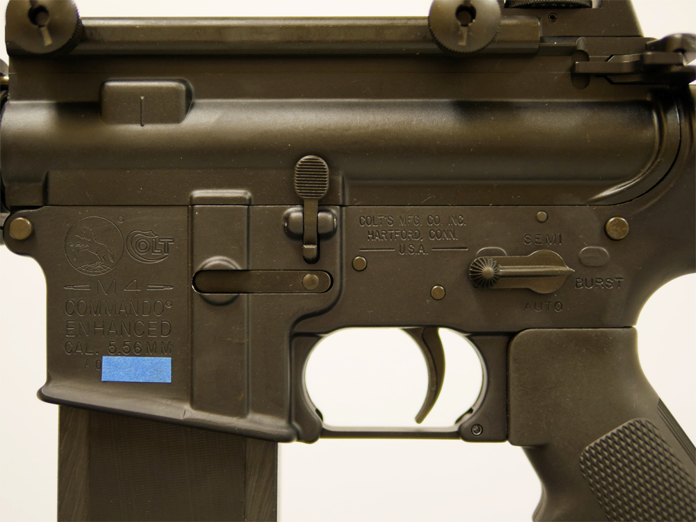 Info/Pics of Different Manufacturers Registered HK Trigger Packs, Sears an Housings-m4ce2.jpg