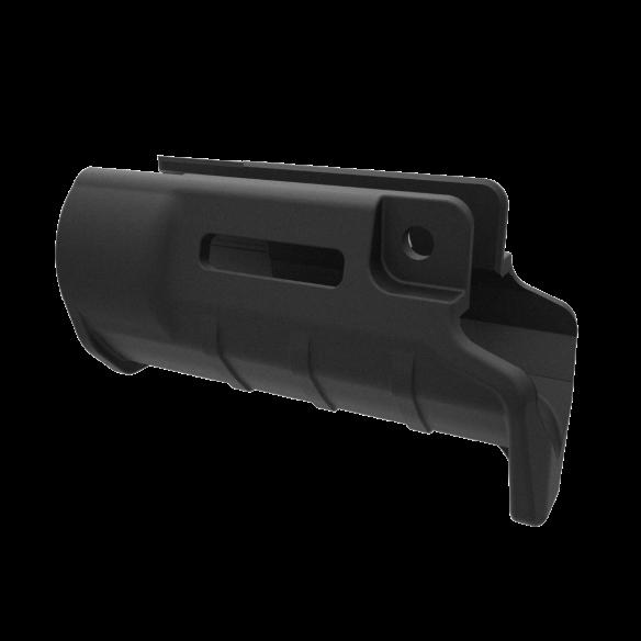 Magpul HK trigger housing-mag1048_blk_01.png