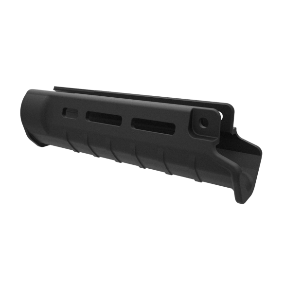 Magpul HK trigger housing-mag1049_blk_01.png