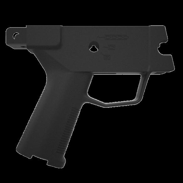 Magpul HK trigger housing-mag1070_blk_01_1.png