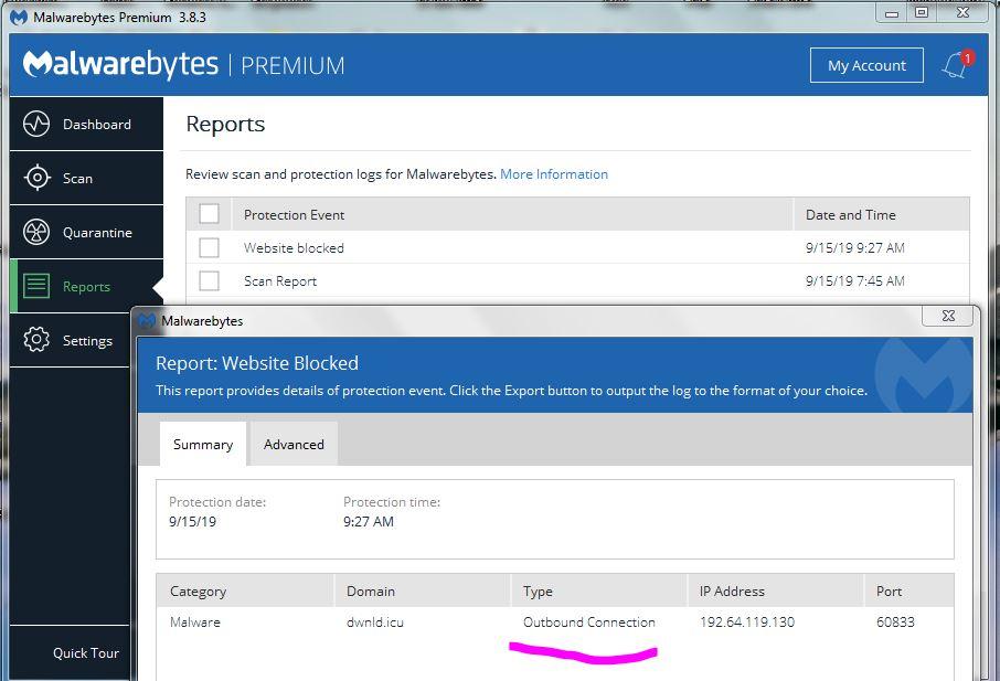 HK Pro Malware notice-malwarebytes-report.jpg