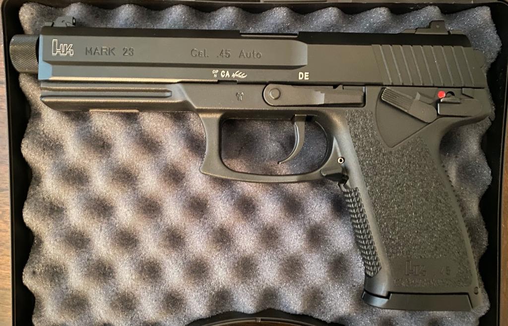 Anyone seen 2020 pistols yet?-mark-23-1.jpg