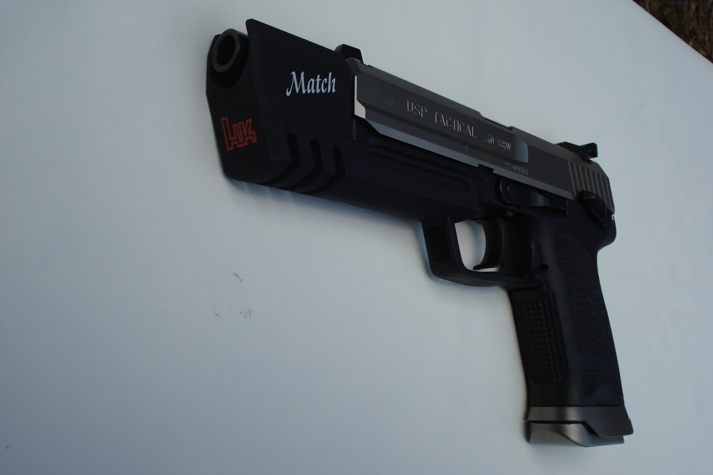 Let's See Your USP's!-match008.jpg