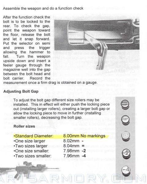 Bolt gap-med_gallery_401_47_9912.jpg