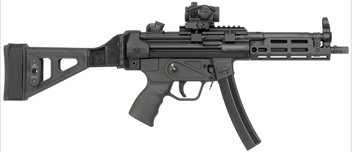 EDIT with Photos: Review of A3 Tactical Vert Grip on MI M-LOK MP5 Handguard-mi-forearm.png