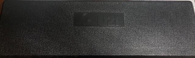 WTS: Mini UZI Model B-mini1.jpg