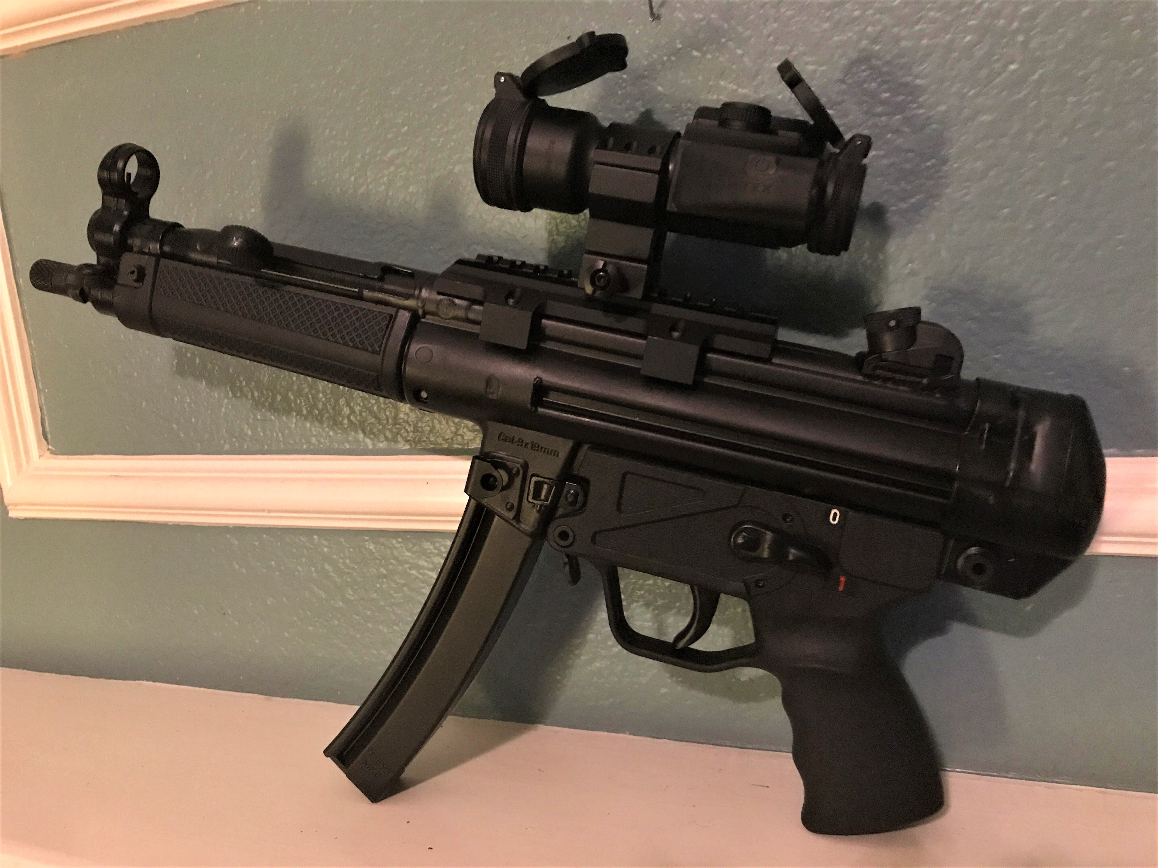 Rookie trying to get into MP5 platform-mke-mp5-2-.jpg