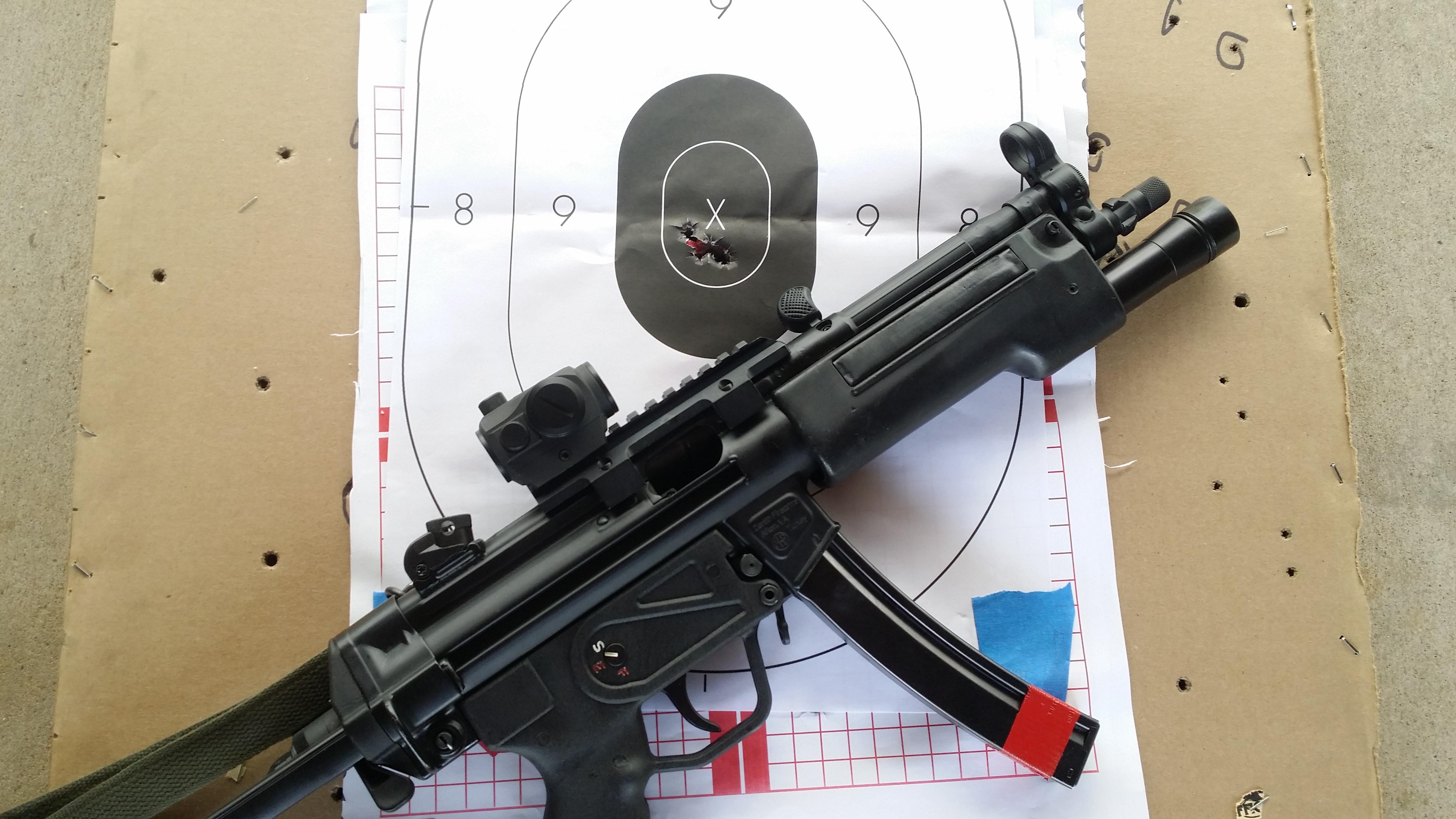 Mke zenith z-5rs 9mm pistol opinions...-mke-z5rs-target.jpg