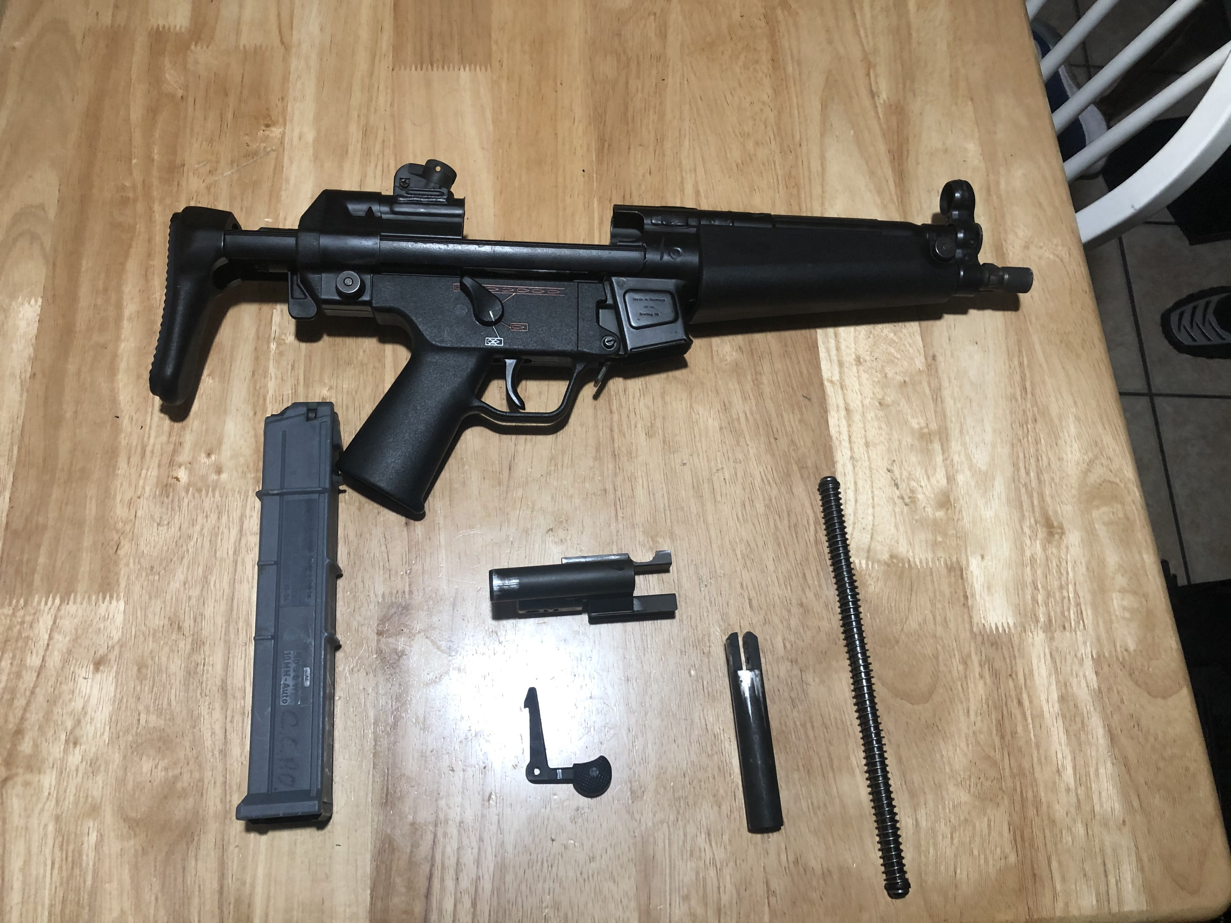 WTS: Mp5 .40 A3 parts kit-mp5-.403.jpg