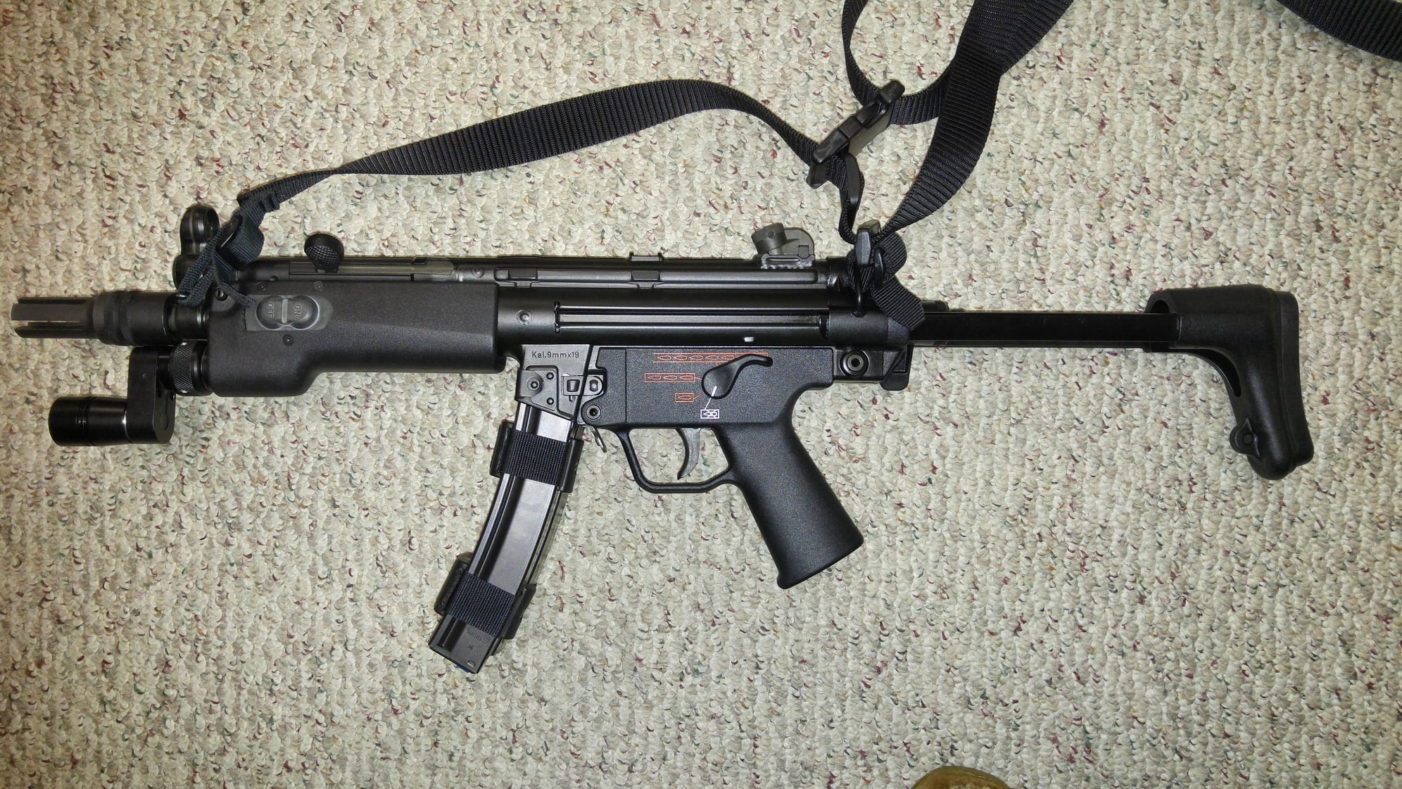 Let's talk Surefire forends for the SP5 I'll hopefully soon be getting-mp5.jpg