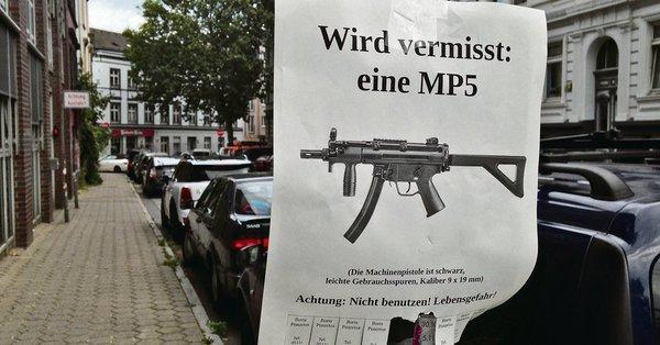 HK in Germany-mp5-missing.jpg