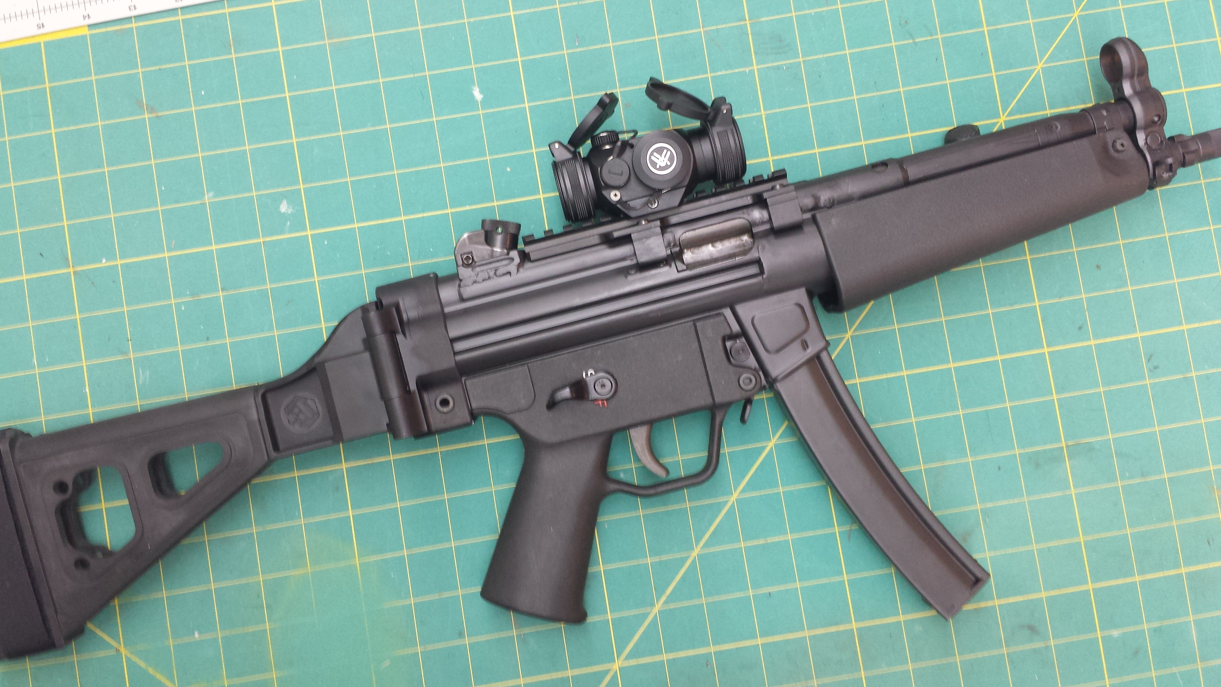 Let's See Your MP5's!-mp5-painted2.jpg